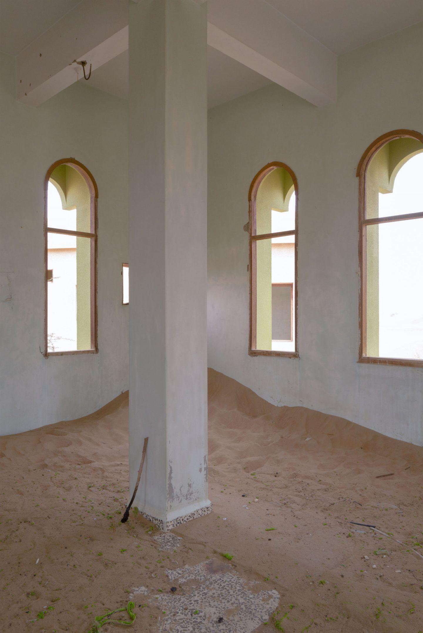 IGNANT-Photography-Gonzalo-Palavecino-Old-Dubai-04