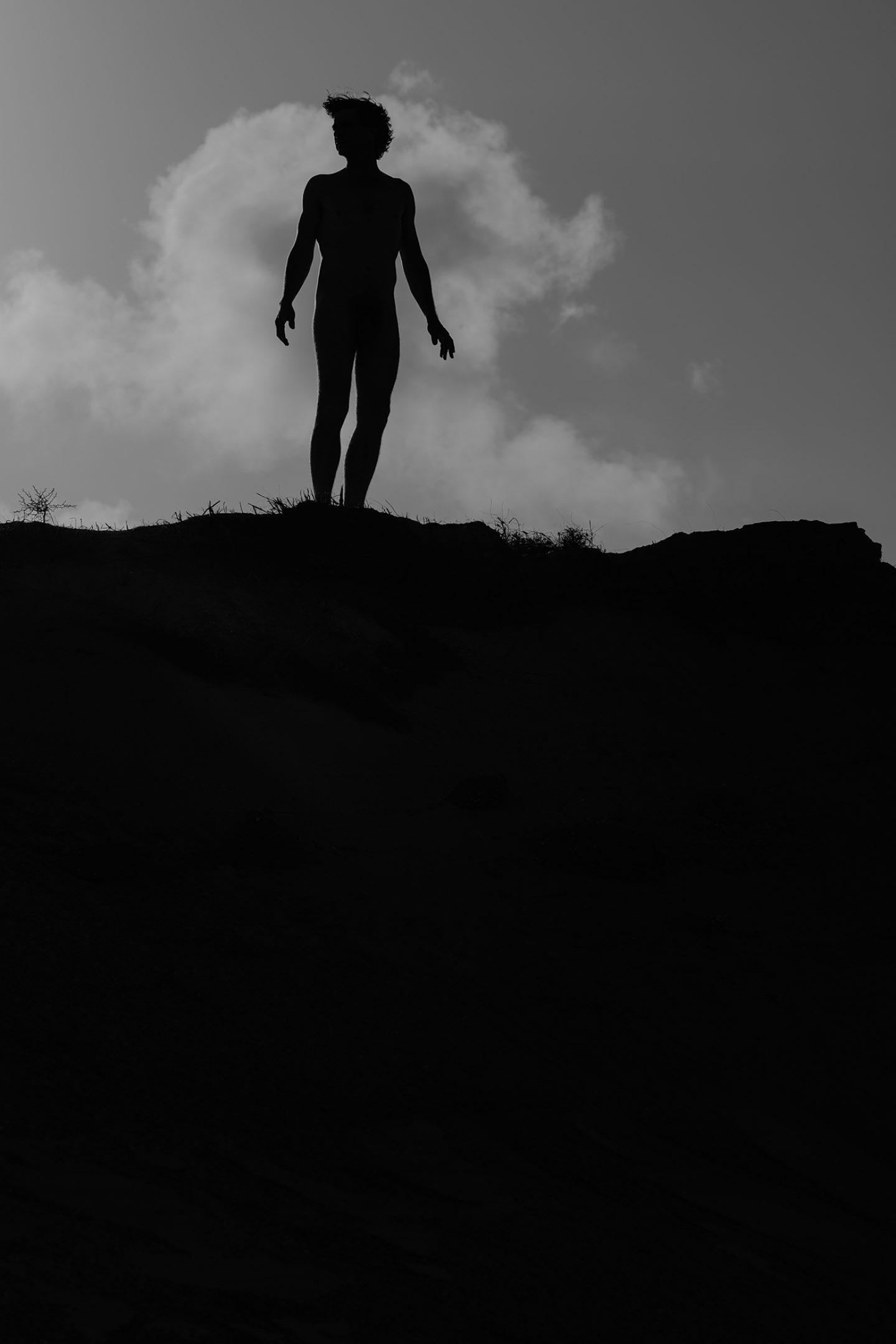 IGNANT-Photography-LeFur-28