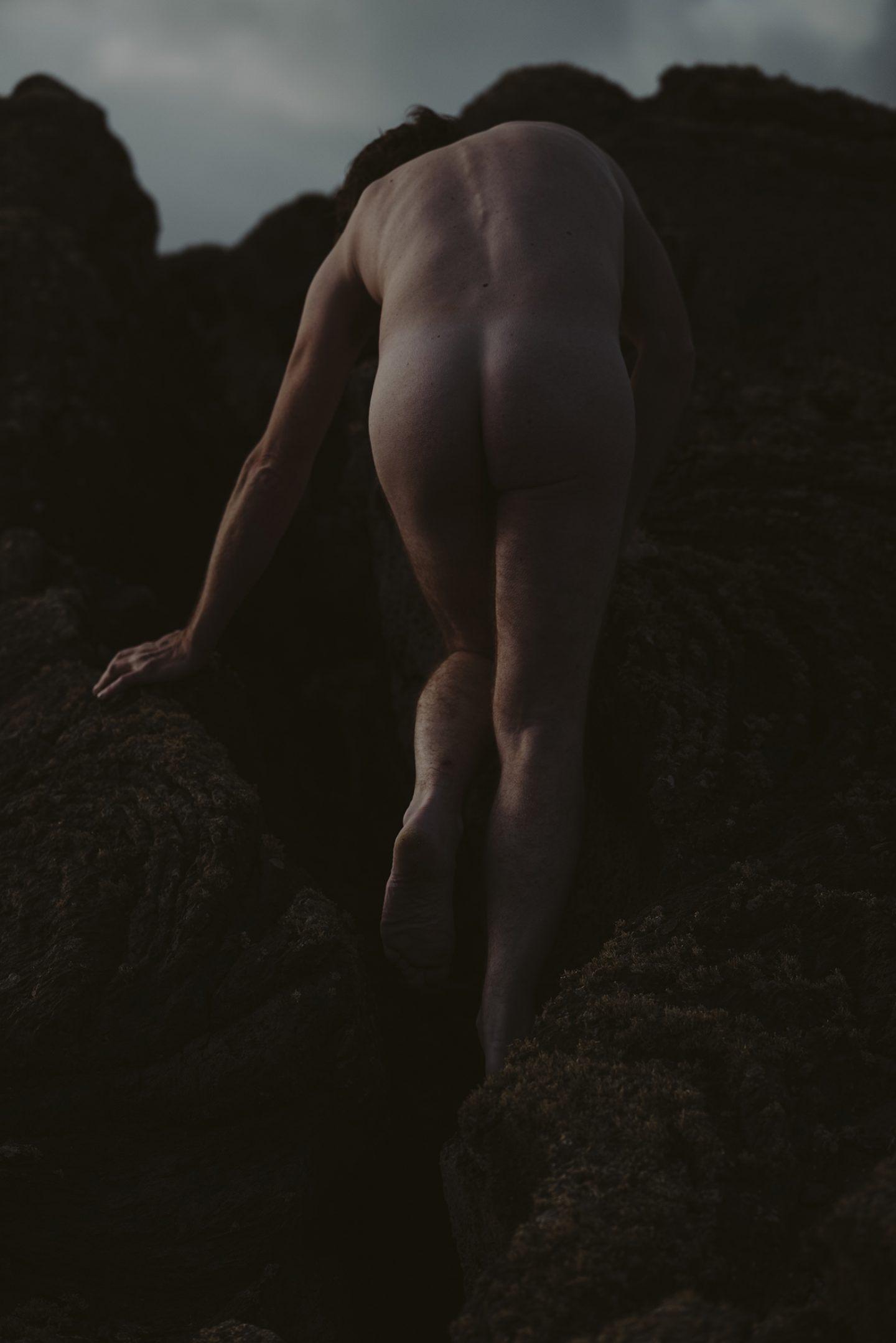IGNANT-Photography-LeFur-32