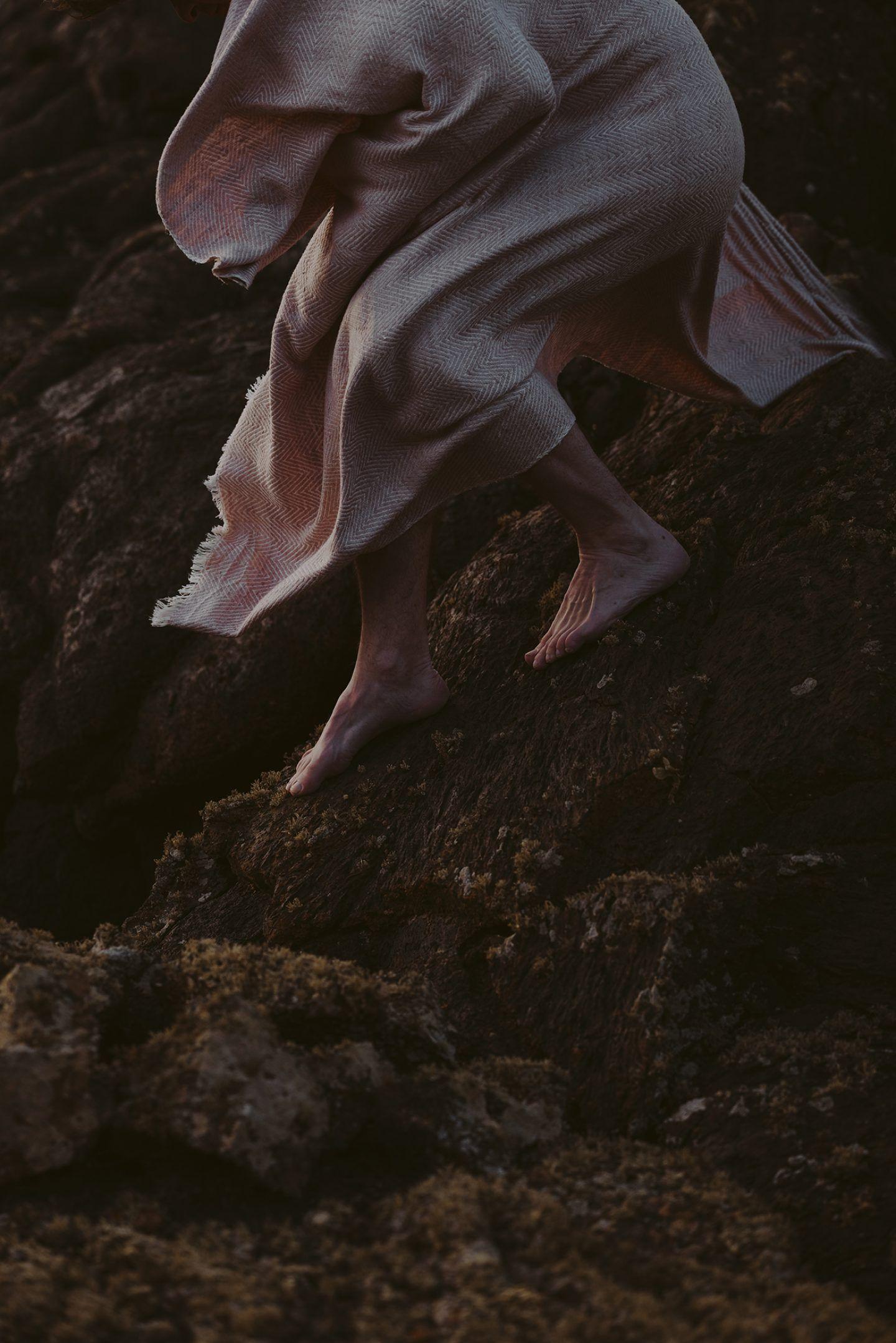 IGNANT-Photography-LeFur-34