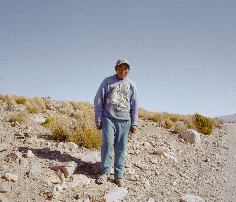IGNANT-Photography-Marco-Szegers-Water-Mining-Exodus-020
