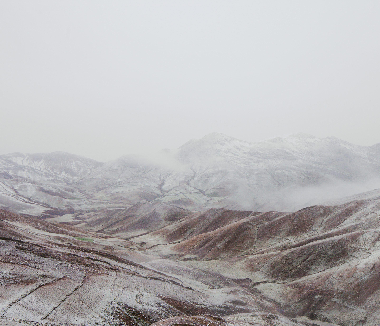 IGNANT-Photography-Marco-Szegers-Water-Mining-Exodus-027