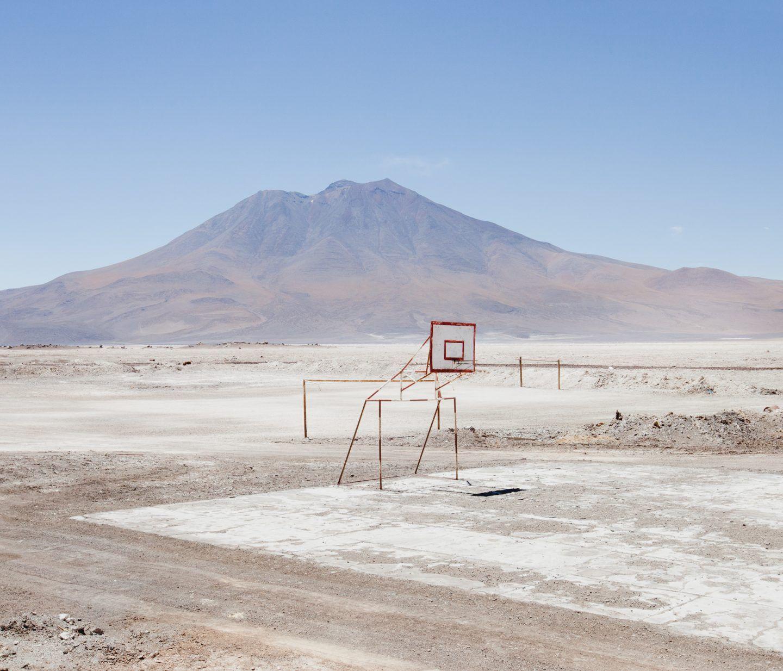 IGNANT-Photography-Marco-Szegers-Water-Mining-Exodus-029
