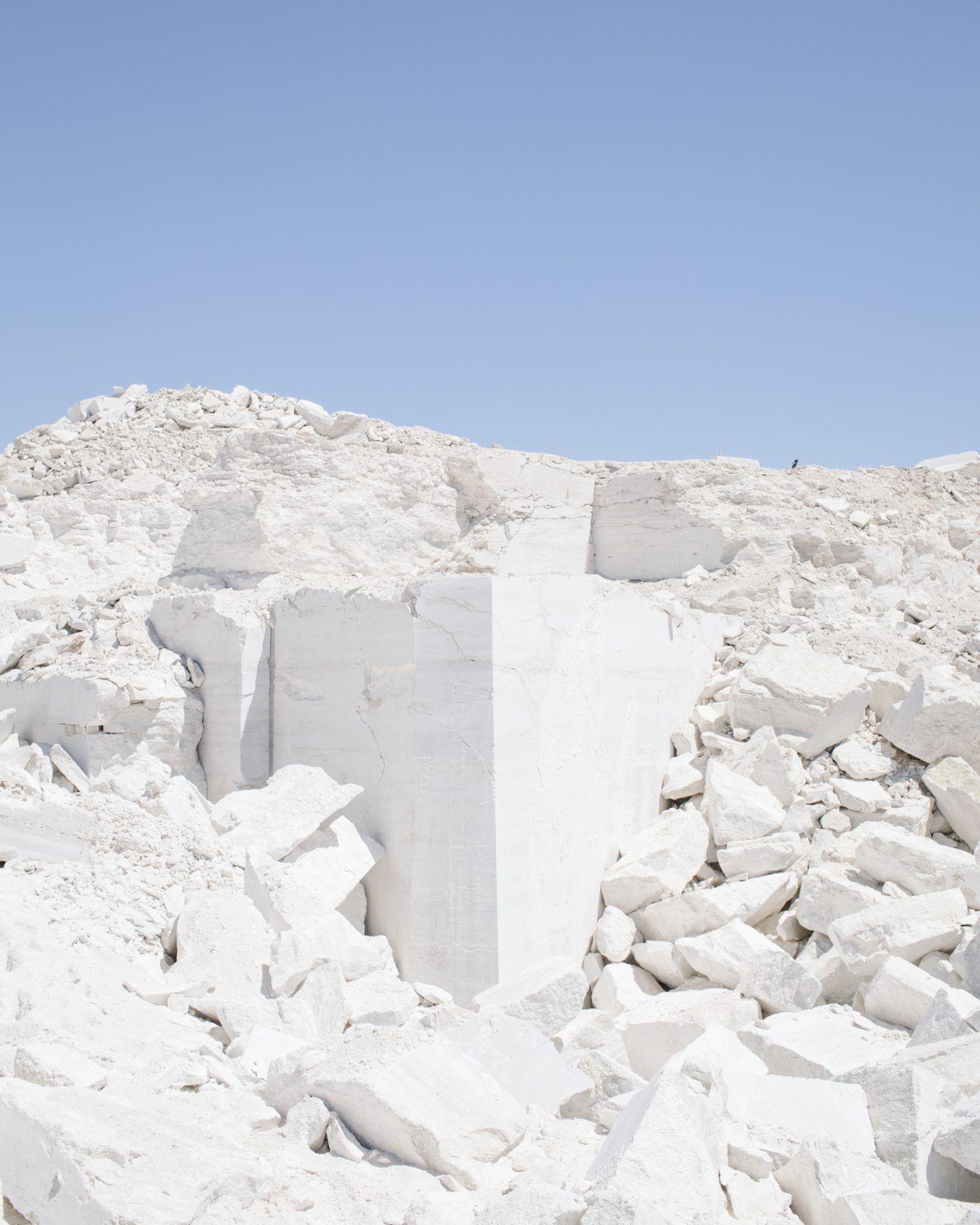 IGNANT-Photography-Marco-Szegers-Water-Mining-Exodus-03