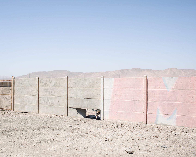 IGNANT-Photography-Marco-Szegers-Water-Mining-Exodus-08