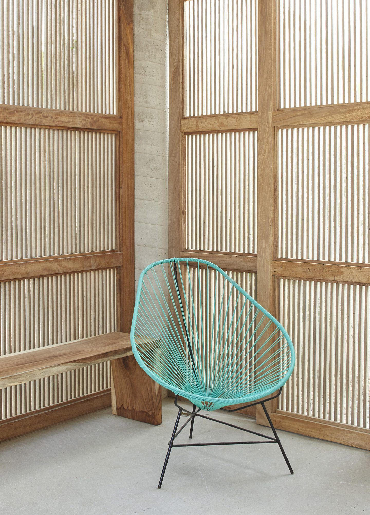IGNANT-Travel-CasaCal-1