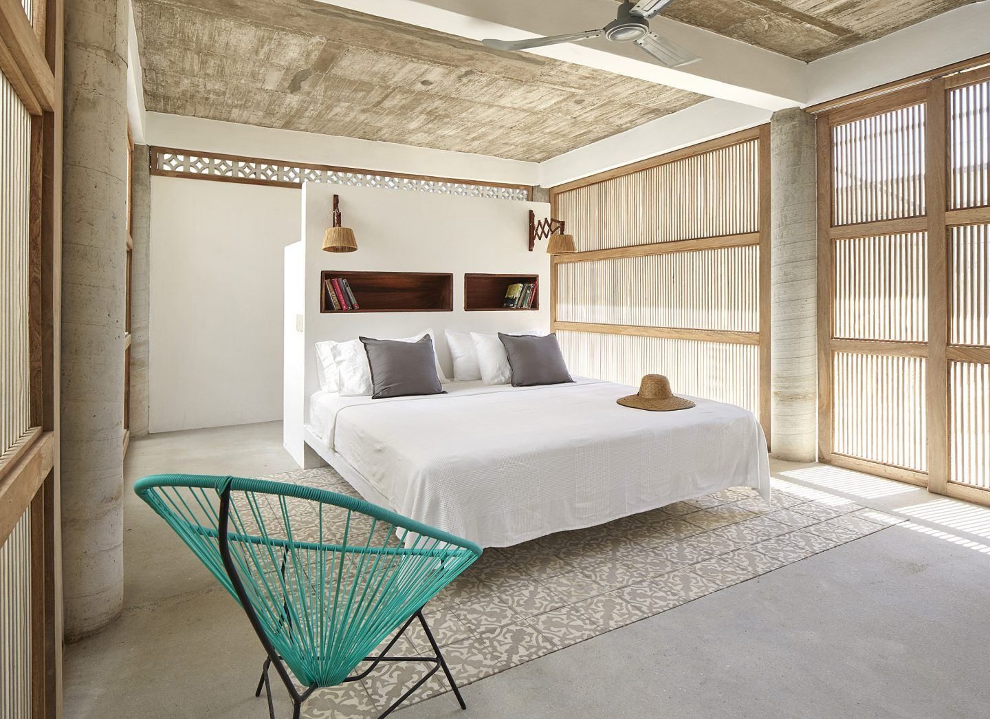IGNANT-Travel-CasaCal-11