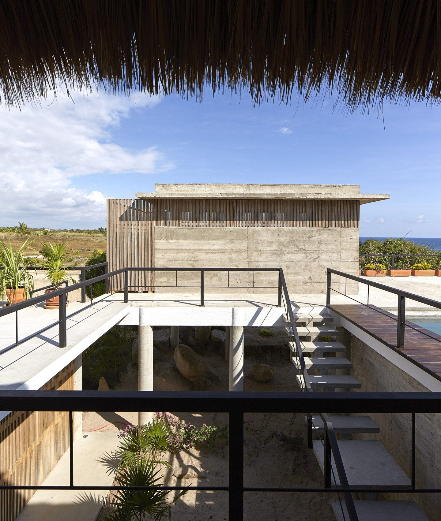 IGNANT-Travel-CasaCal-16