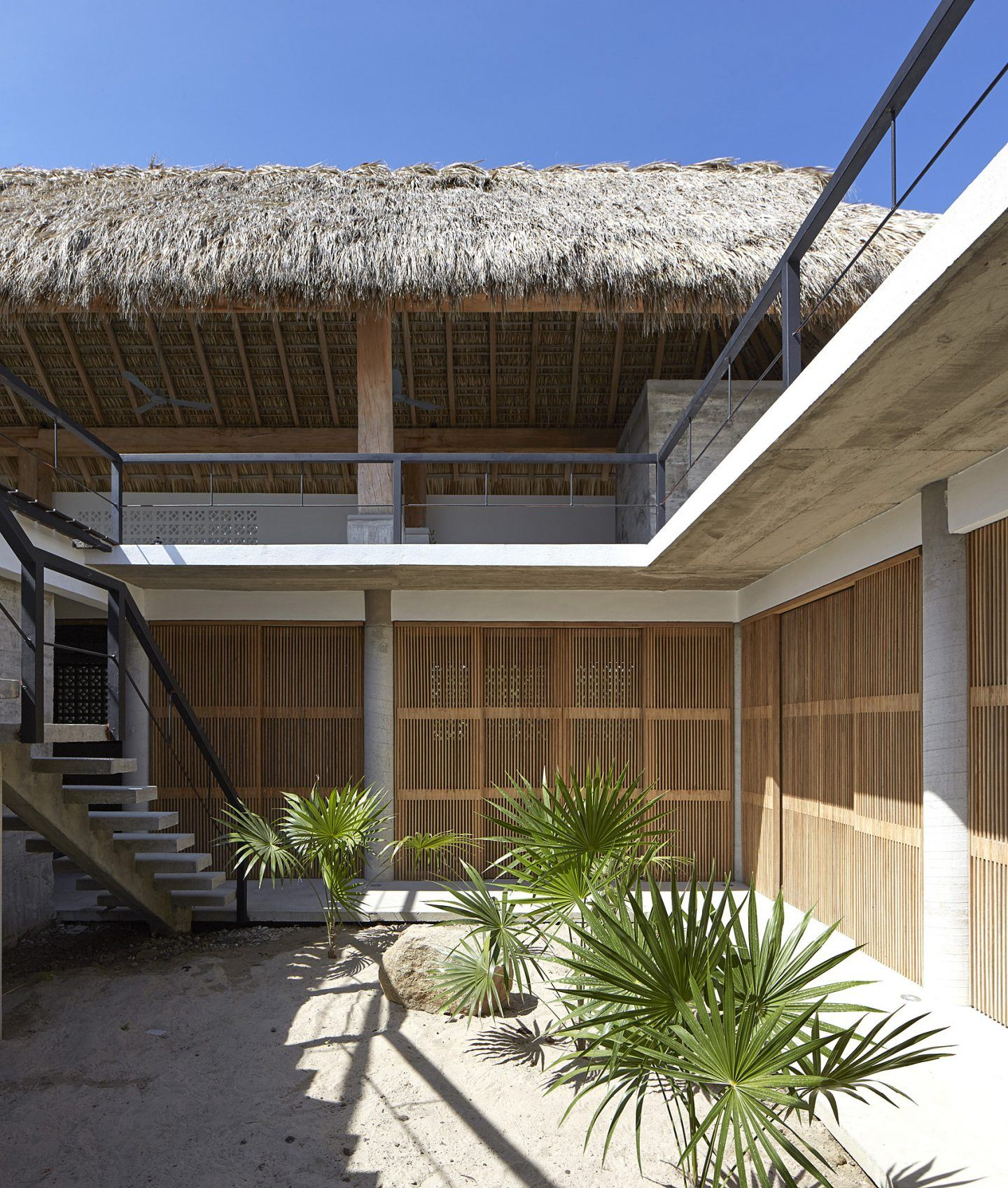 IGNANT-Travel-CasaCal-18