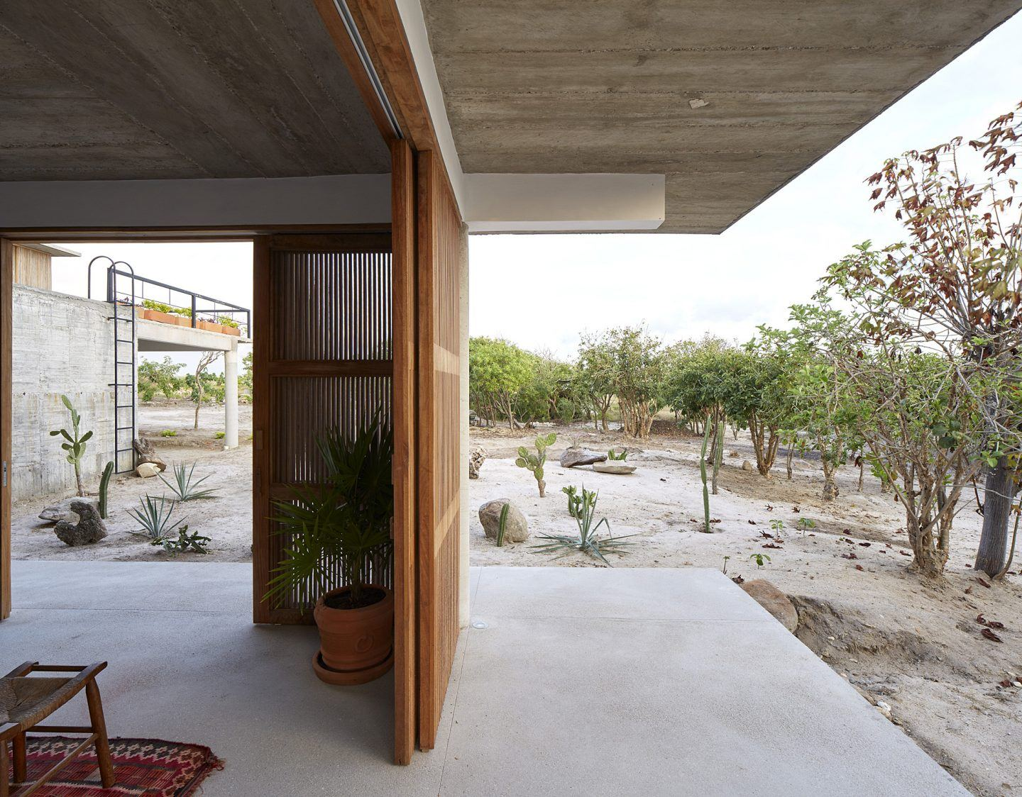 IGNANT-Travel-CasaCal-3