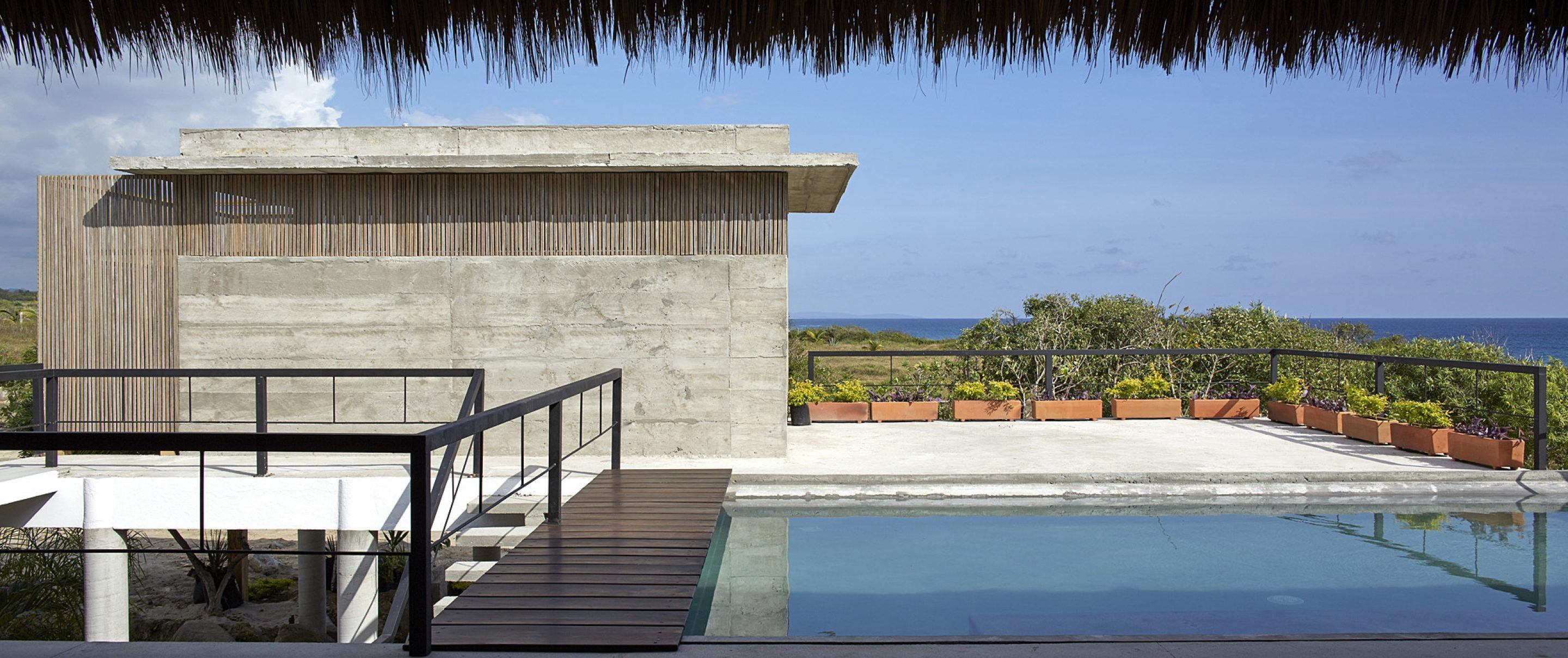 IGNANT-Travel-CasaCal-4