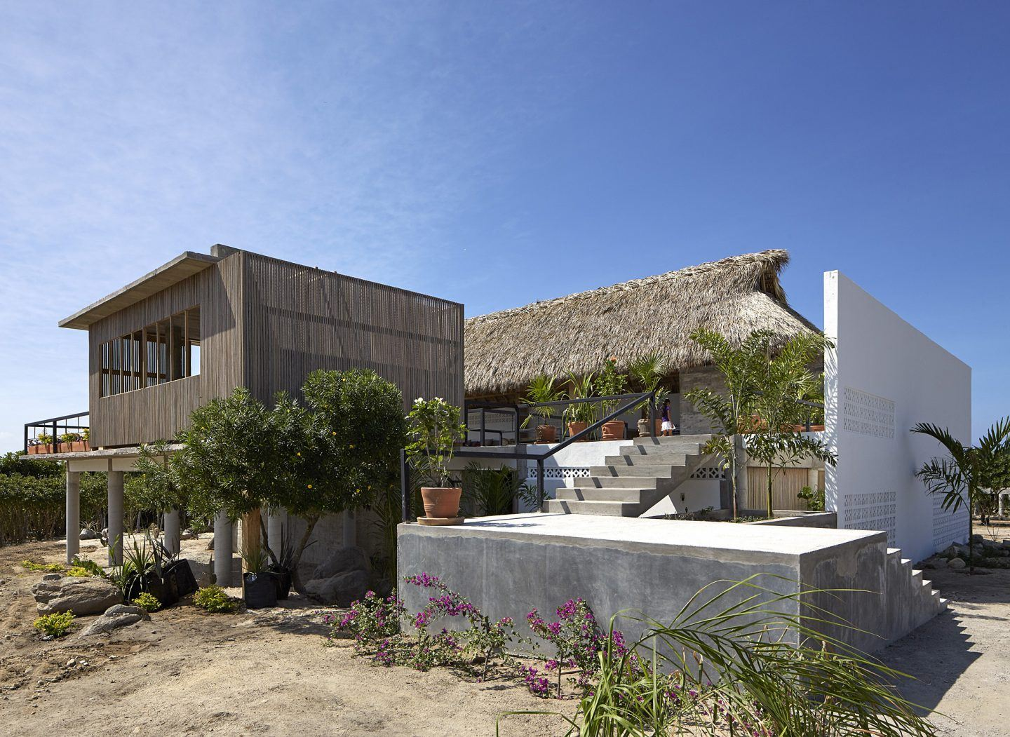 IGNANT-Travel-CasaCal-8