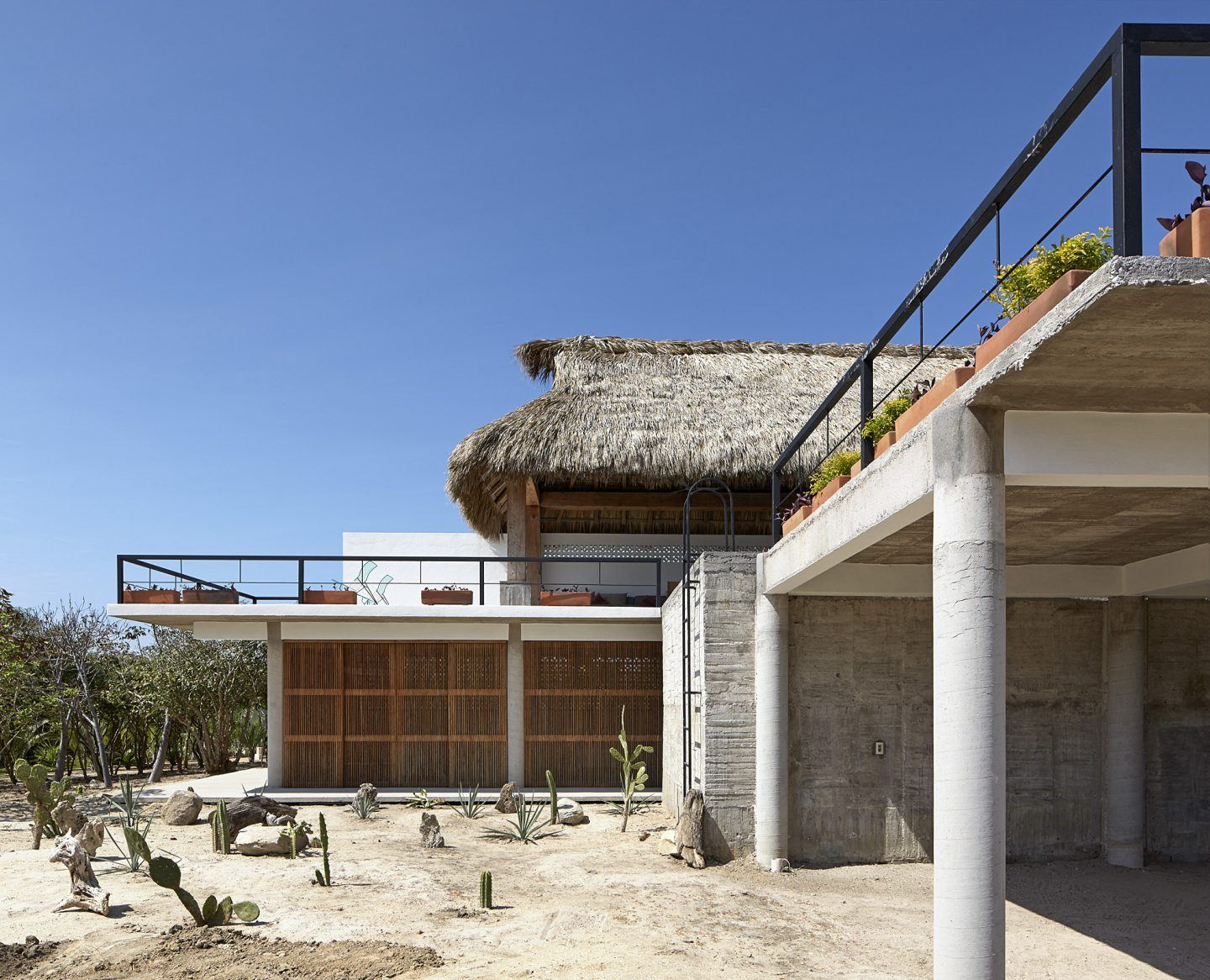 IGNANT-Travel-CasaCal-9