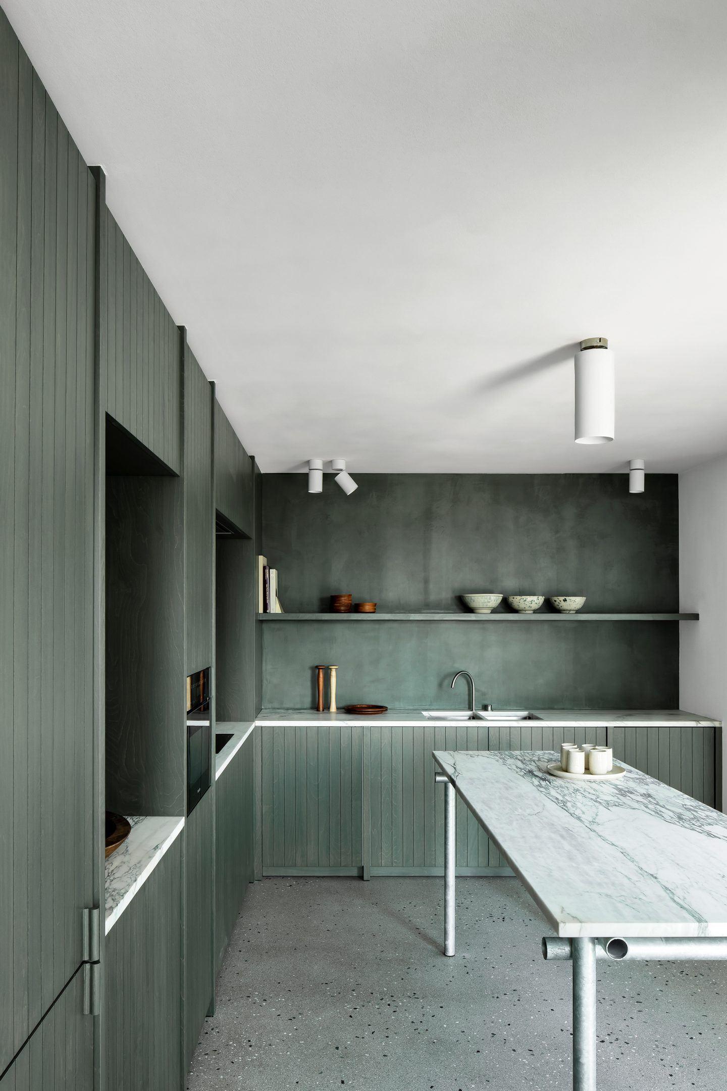 IGNANT-Architecture-Belgian-House-1