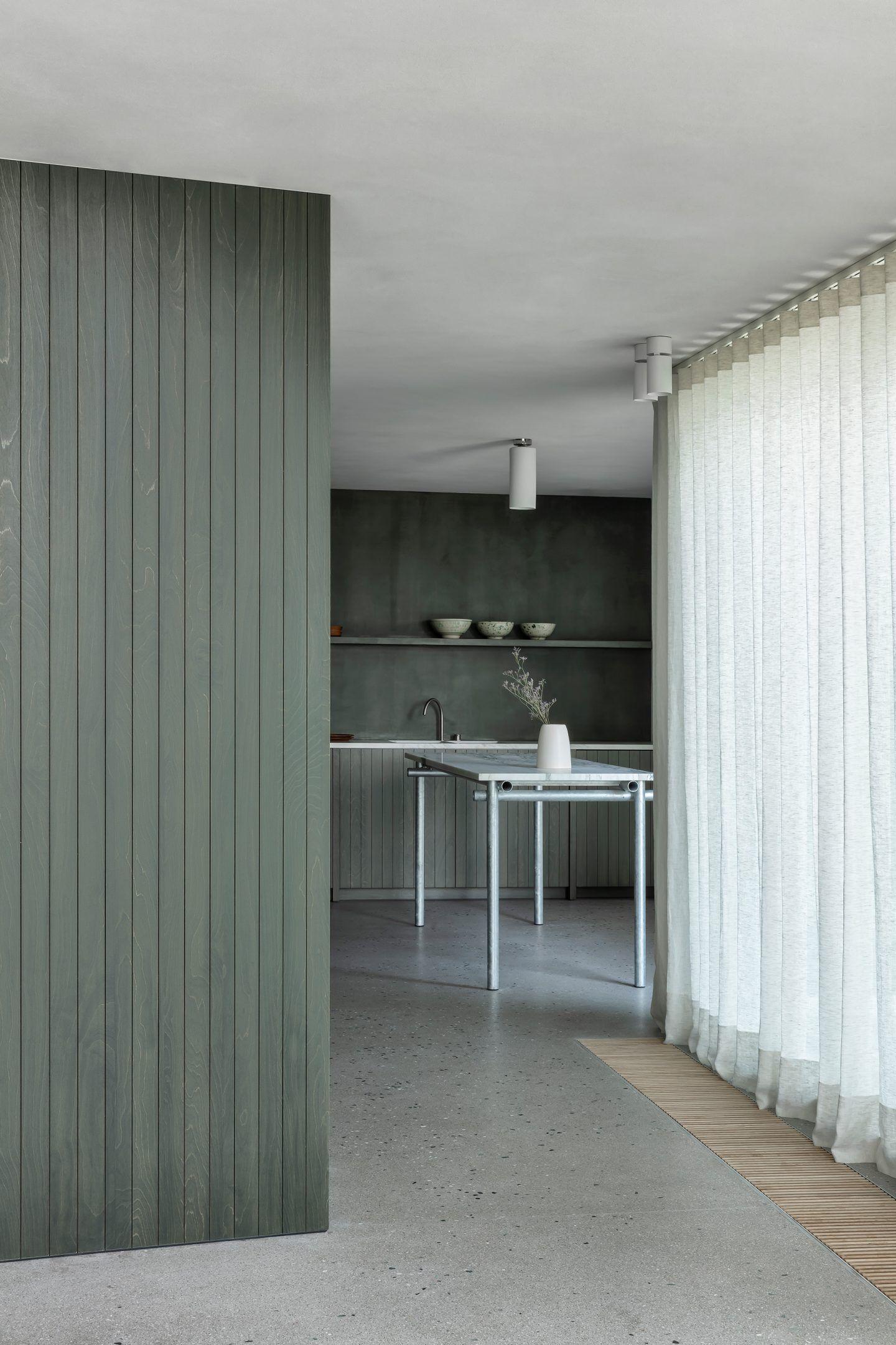 IGNANT-Architecture-Belgian-House-10