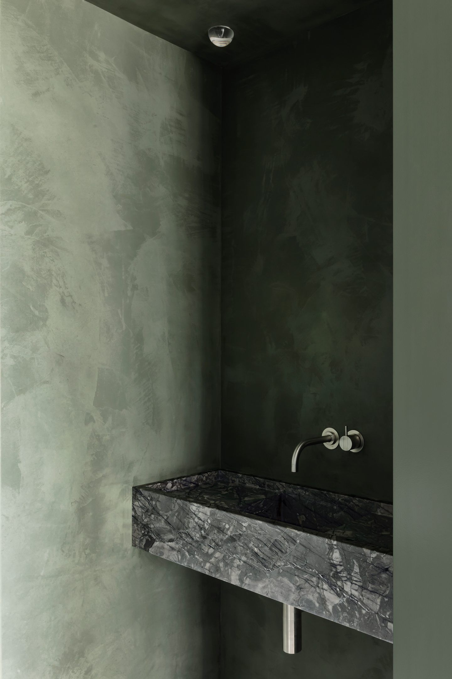 IGNANT-Architecture-Belgian-House-12