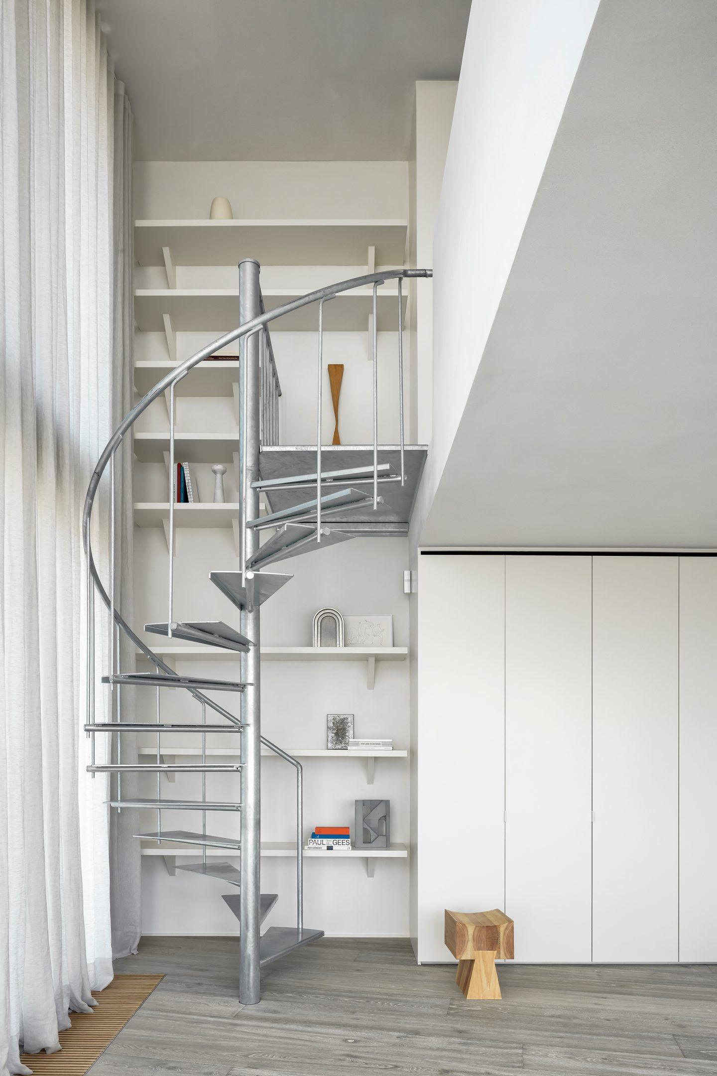 IGNANT-Architecture-Belgian-House-13