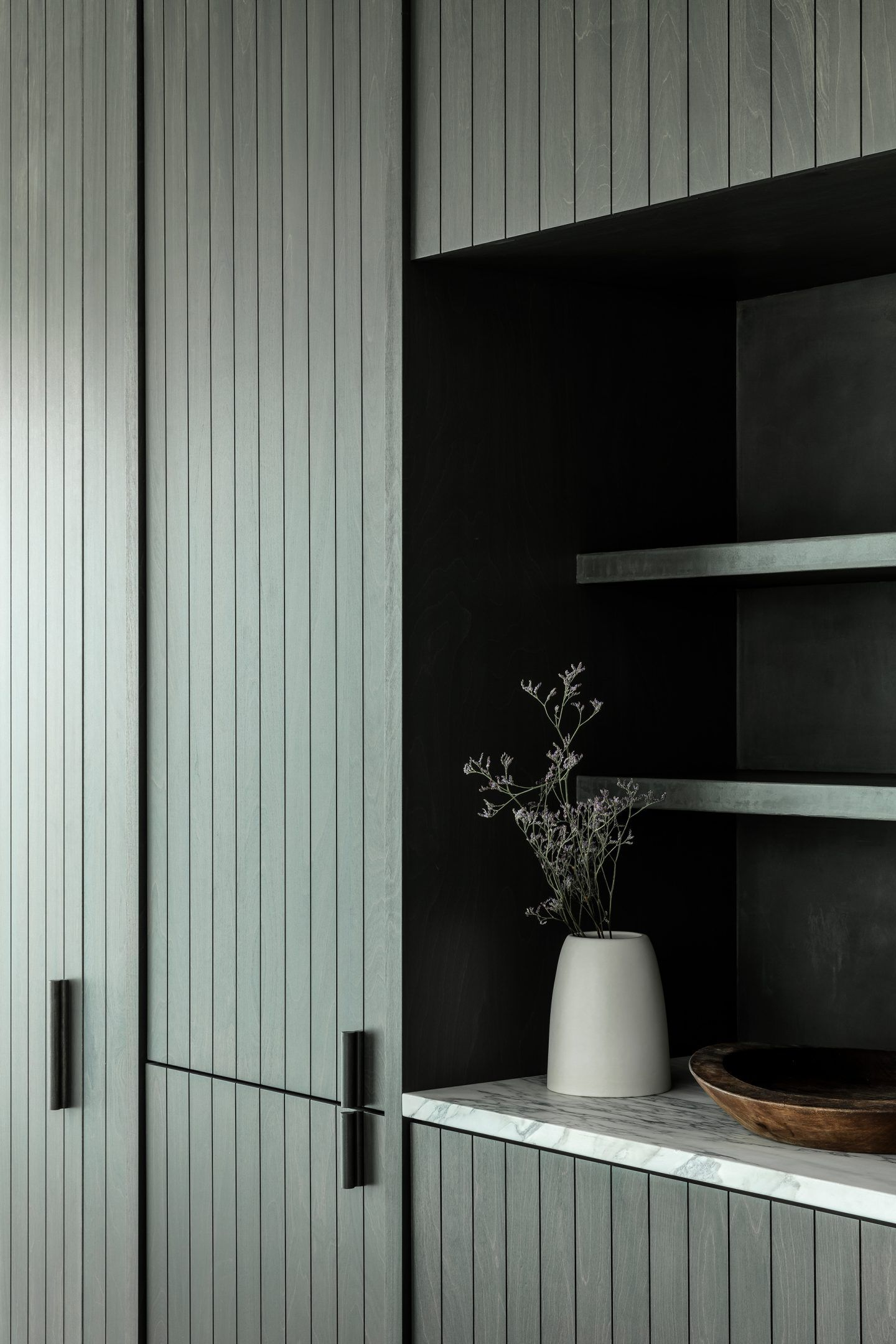 IGNANT-Architecture-Belgian-House-2