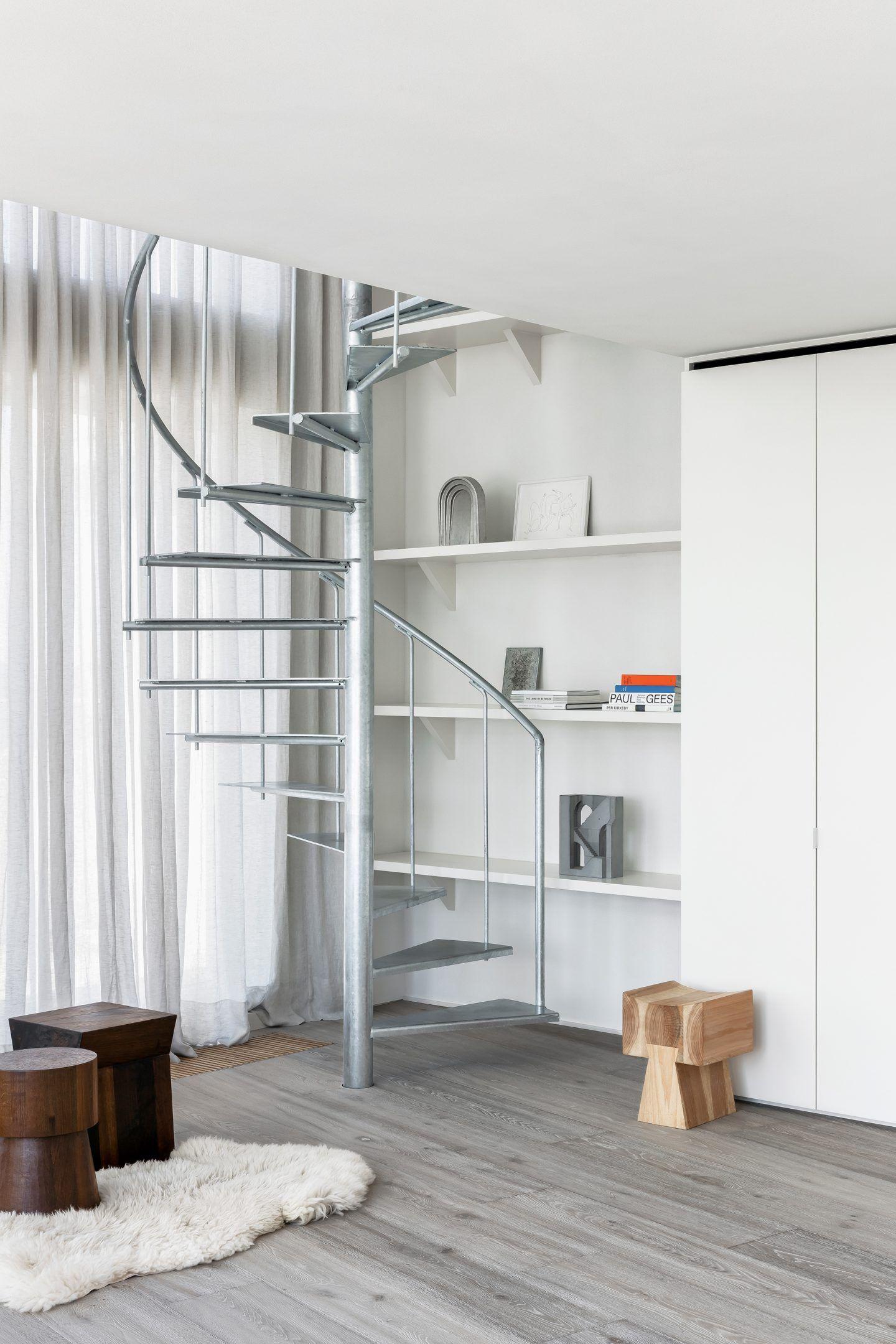 IGNANT-Architecture-Belgian-House-3