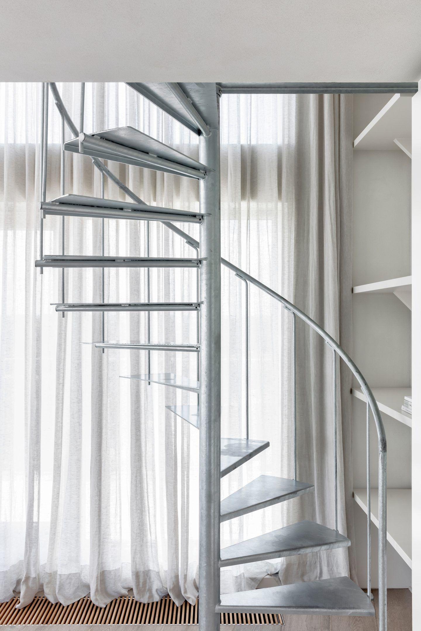 IGNANT-Architecture-Belgian-House-4
