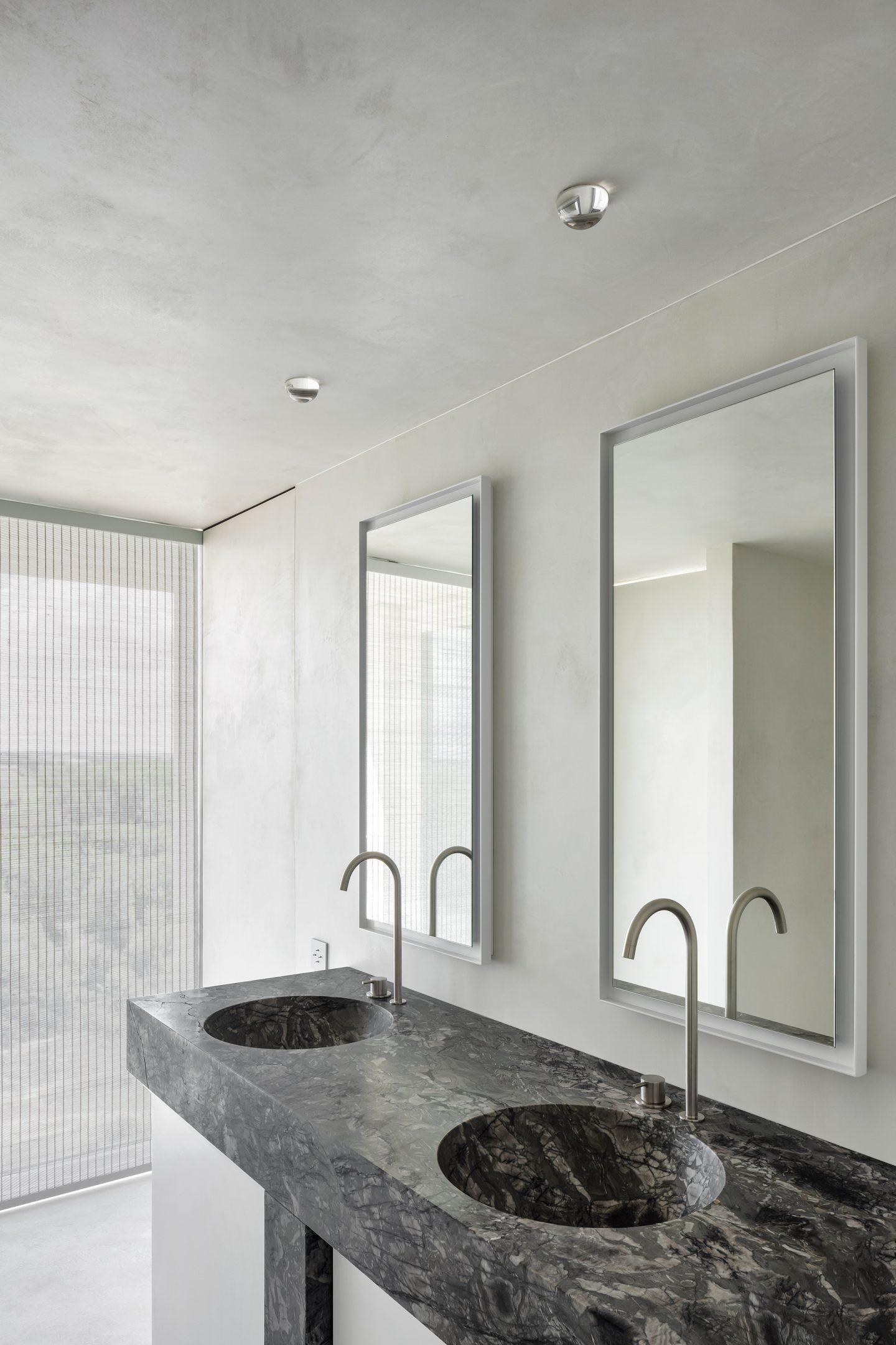 IGNANT-Architecture-Belgian-House-7