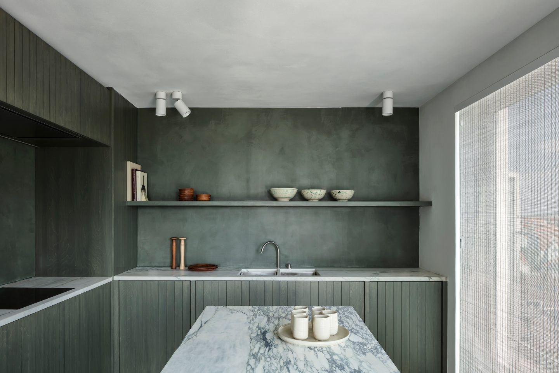 IGNANT-Architecture-Belgian-House-8