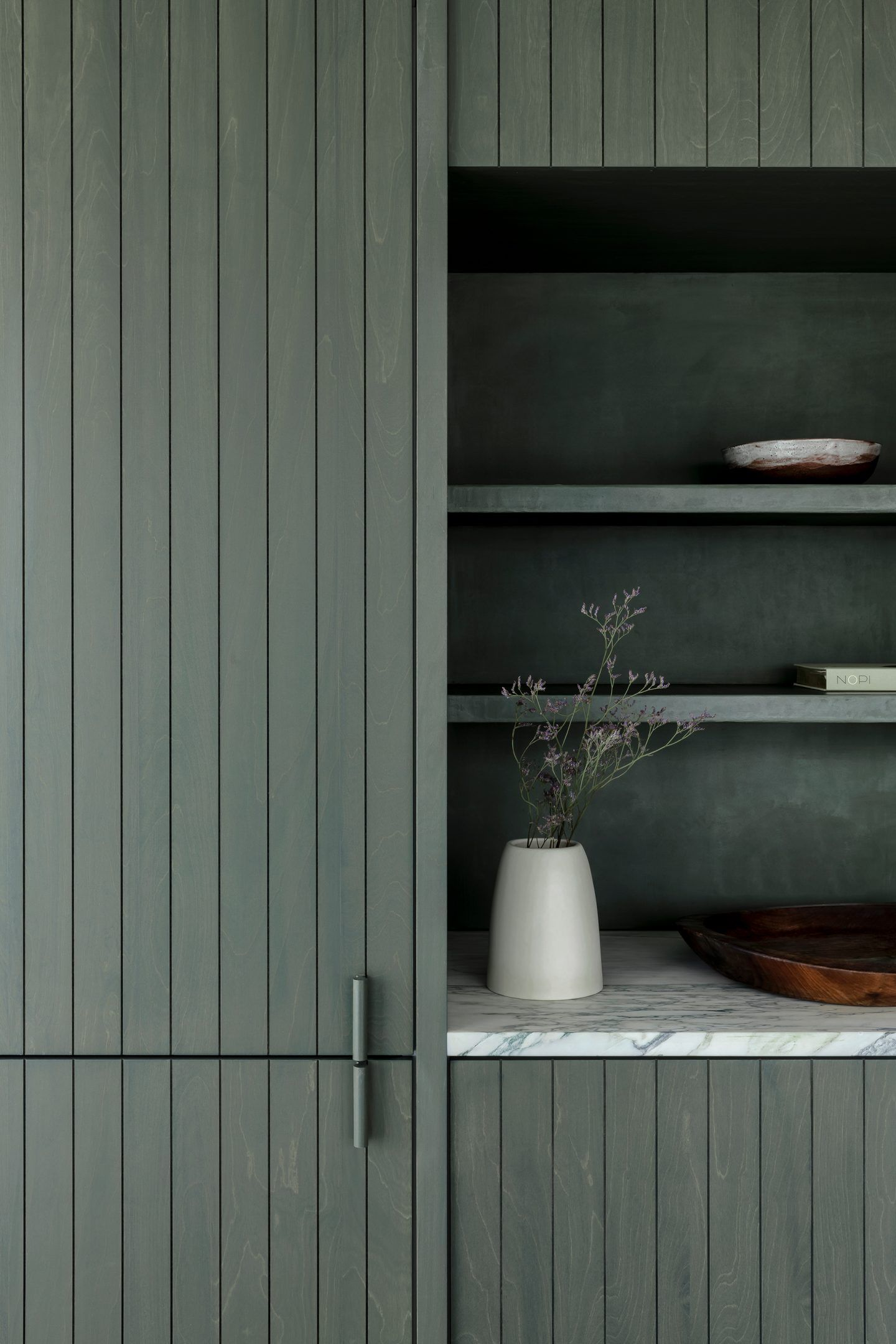 IGNANT-Architecture-Belgian-House-9
