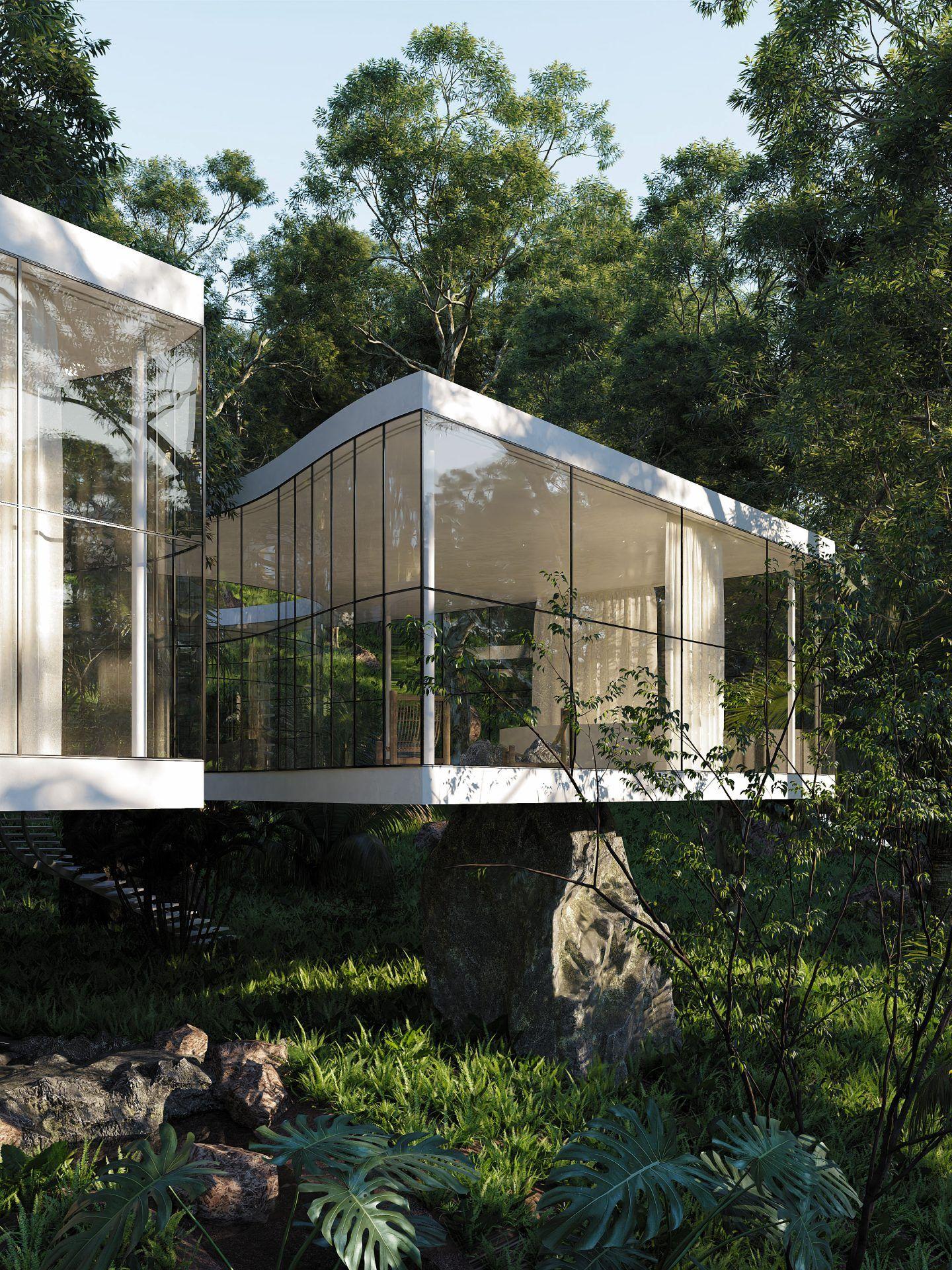 IGNANT-Architecture-CasaAtibaia-1
