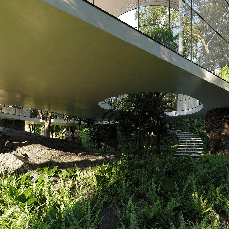 IGNANT-Architecture-CasaAtibaia-12