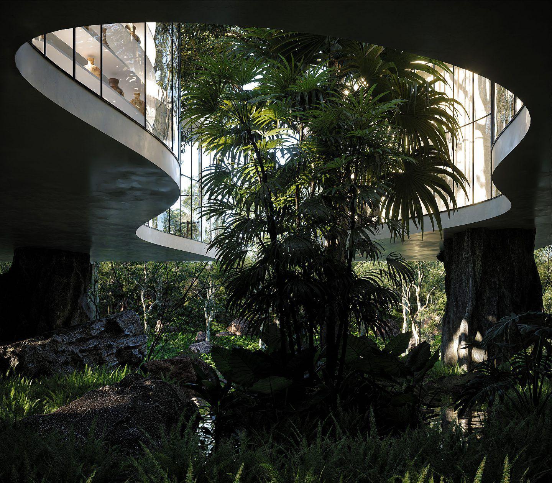 IGNANT-Architecture-CasaAtibaia-3