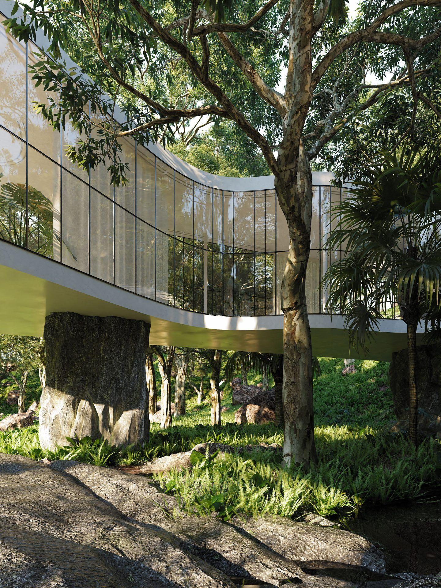 IGNANT-Architecture-CasaAtibaia-4