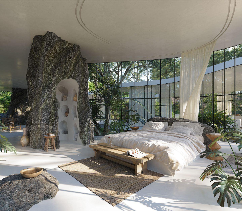 IGNANT-Architecture-CasaAtibaia-5