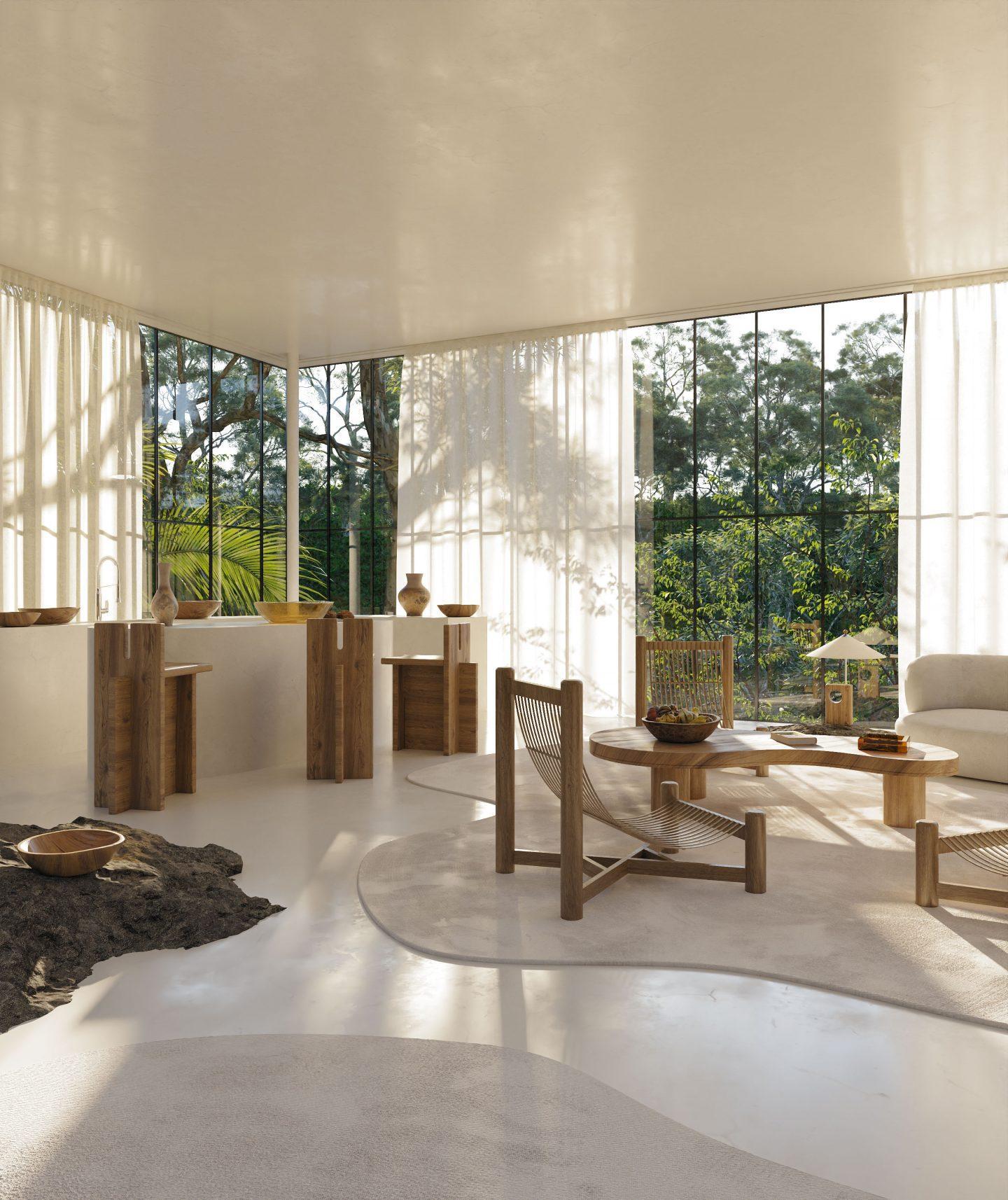 IGNANT-Architecture-CasaAtibaia-6