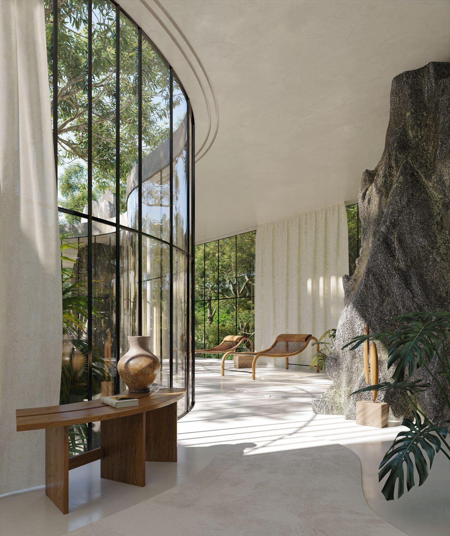 IGNANT-Architecture-CasaAtibaia-7