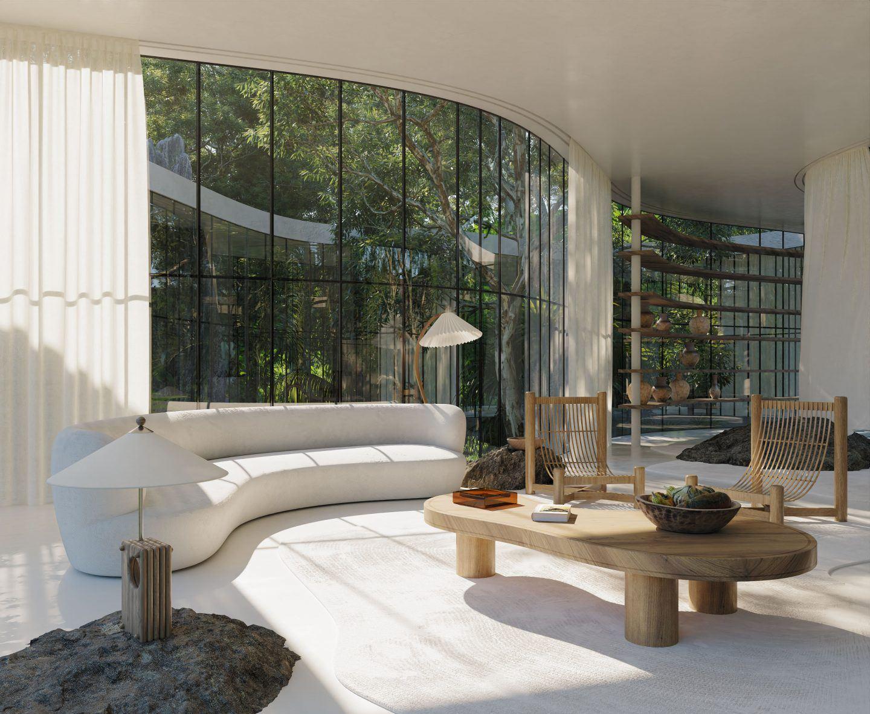 IGNANT-Architecture-CasaAtibaia-9