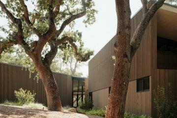 IGNANT-Architecture-Field-Architecture-Dawnridge-012