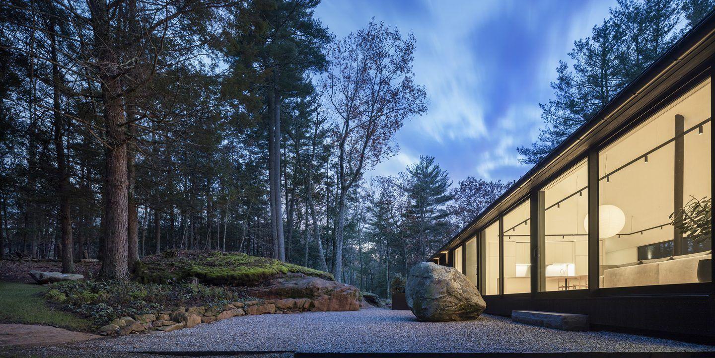 IGNANT-Architecture-LedgeHouse-0