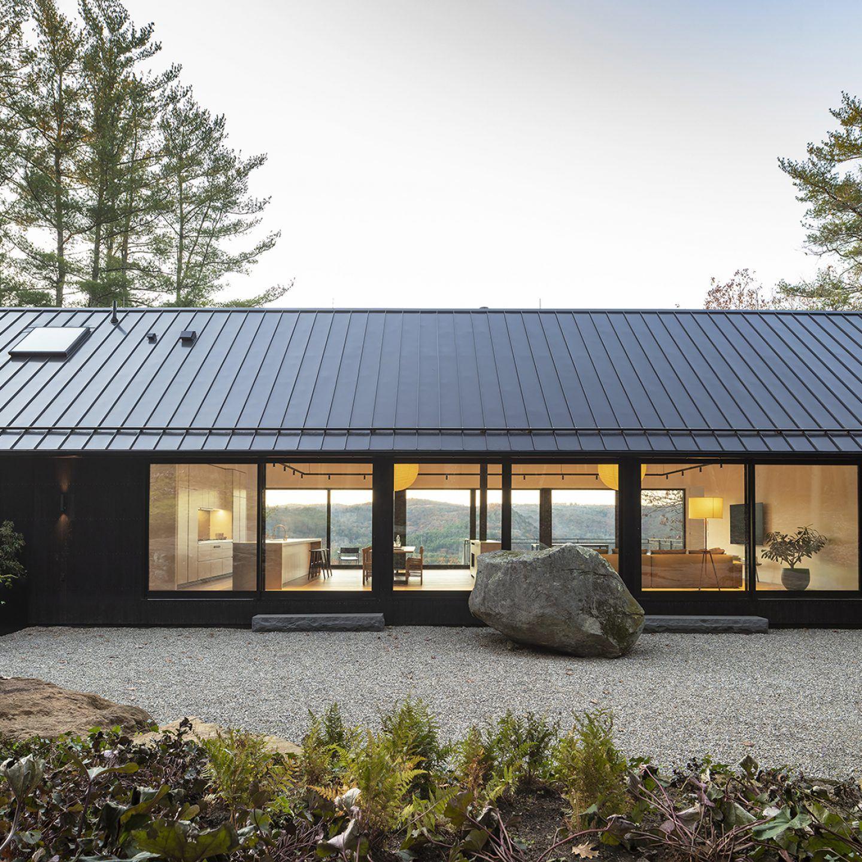 IGNANT-Architecture-LedgeHouse-1