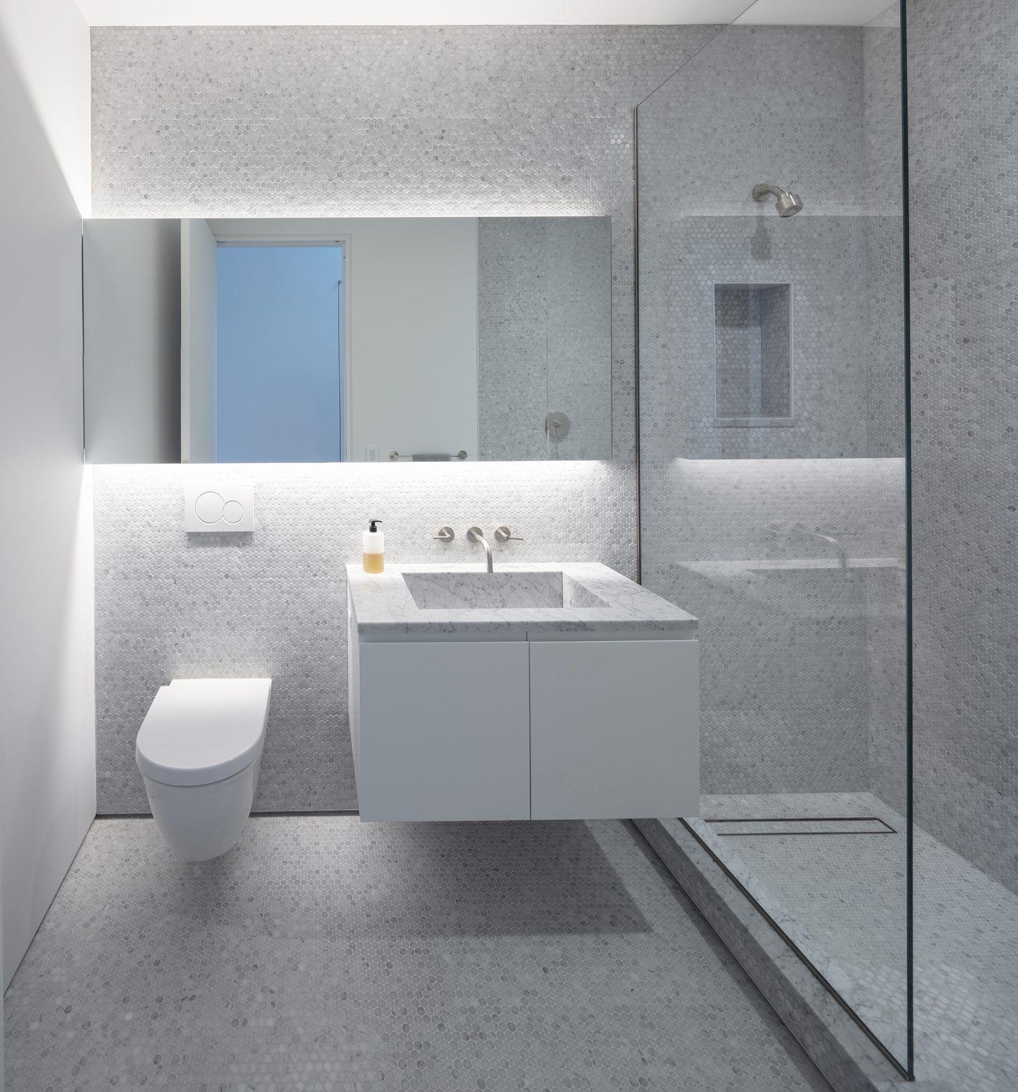 IGNANT-Architecture-LedgeHouse-10