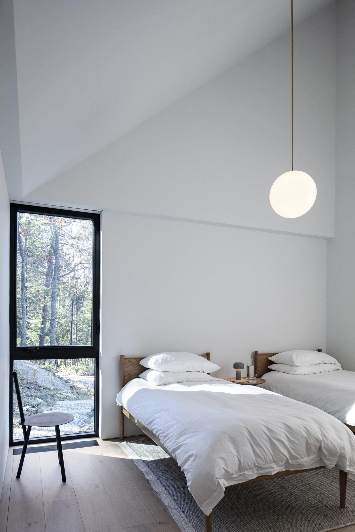 IGNANT-Architecture-LedgeHouse-11