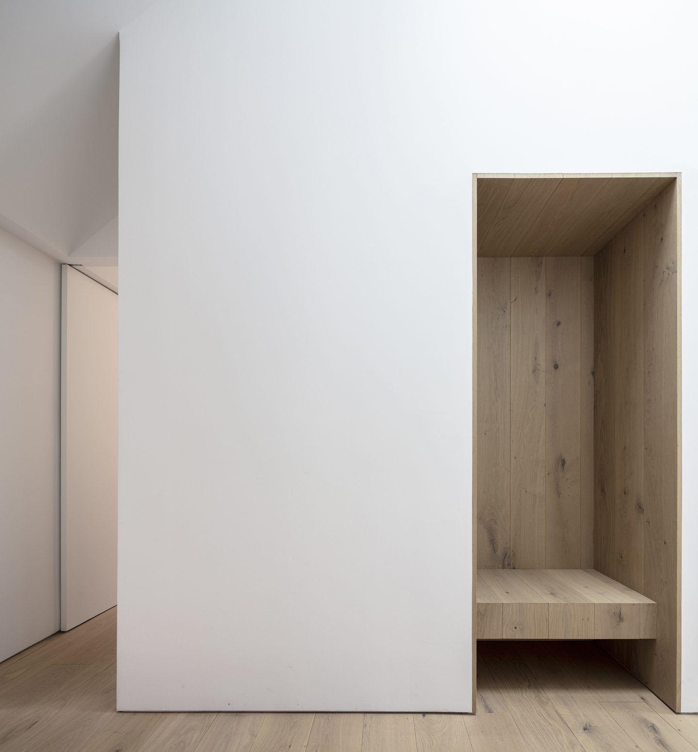 IGNANT-Architecture-LedgeHouse-12
