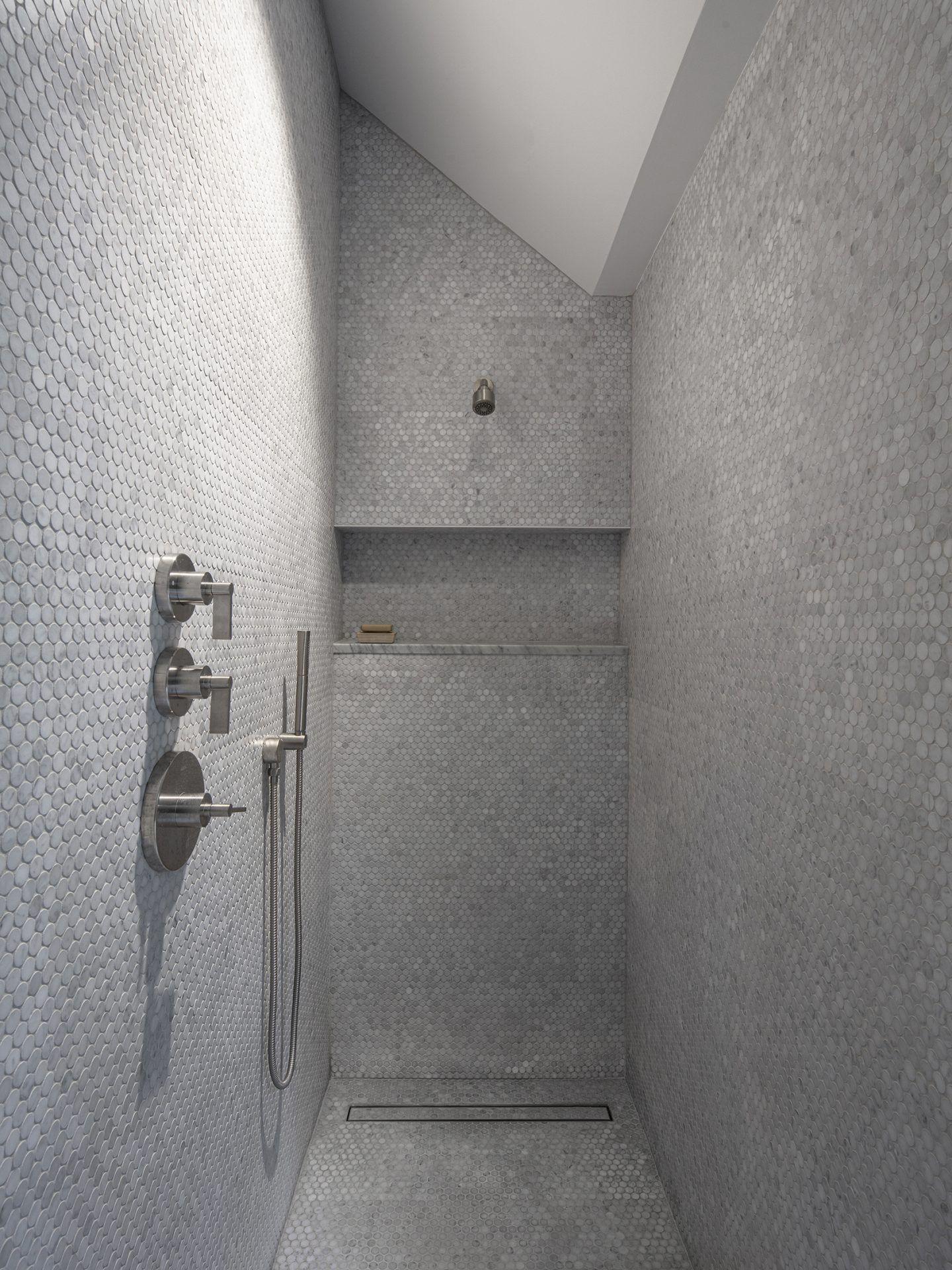 IGNANT-Architecture-LedgeHouse-13