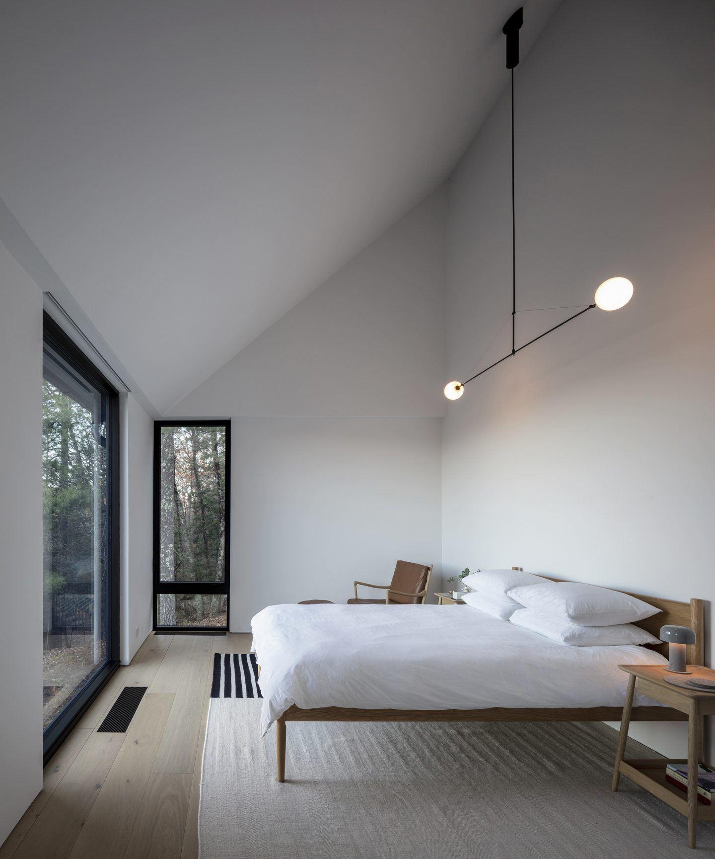 IGNANT-Architecture-LedgeHouse-15