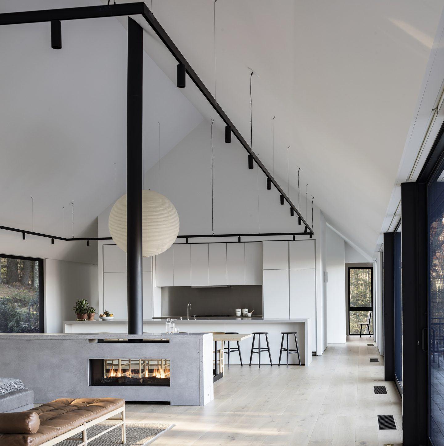 IGNANT-Architecture-LedgeHouse-16