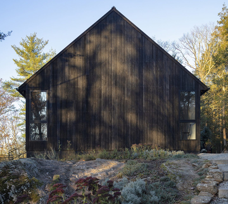 IGNANT-Architecture-LedgeHouse-4