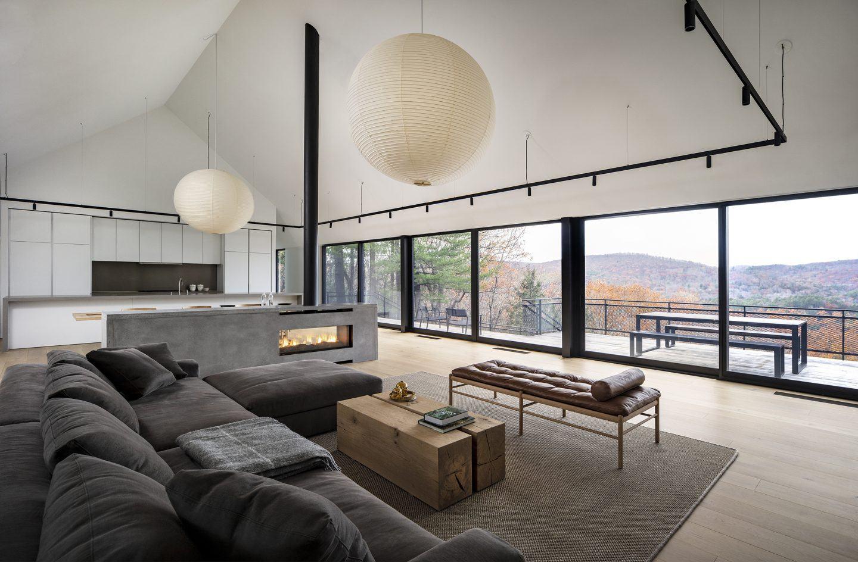 IGNANT-Architecture-LedgeHouse-5