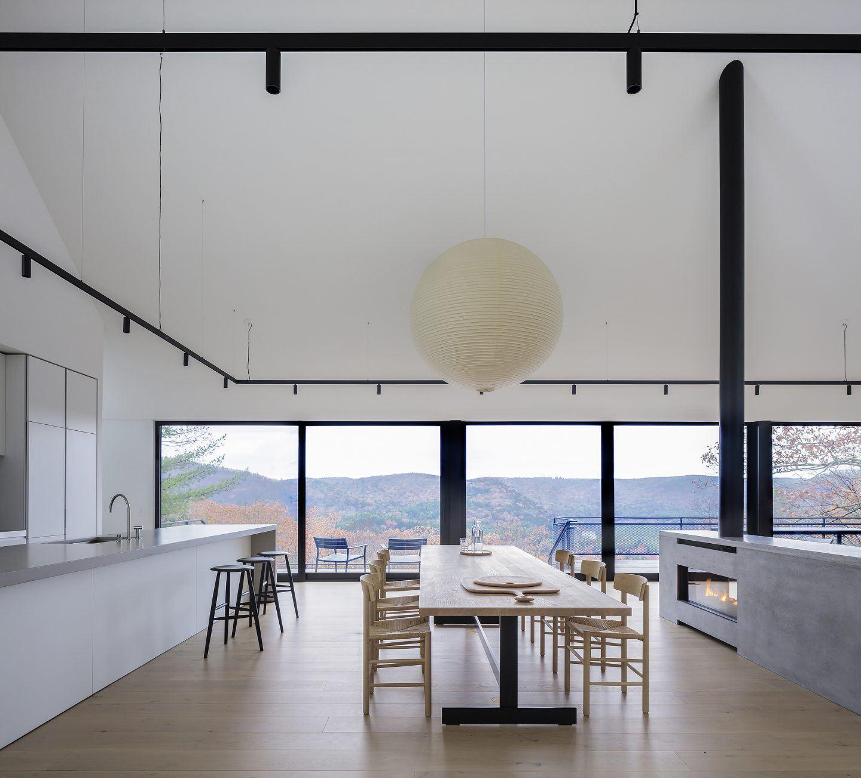 IGNANT-Architecture-LedgeHouse-6