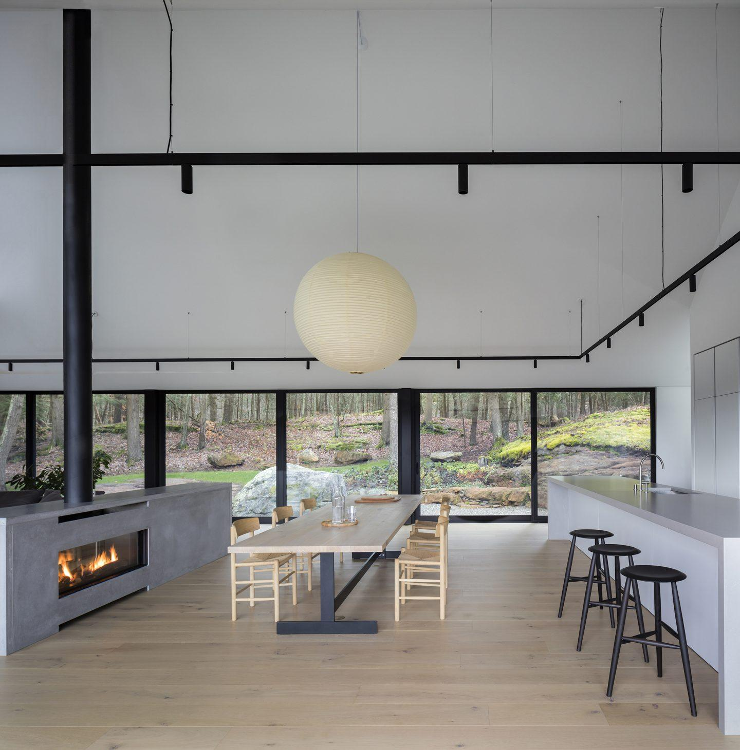 IGNANT-Architecture-LedgeHouse-7