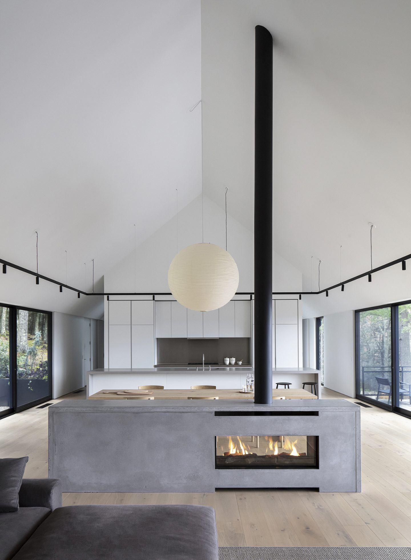 IGNANT-Architecture-LedgeHouse-8