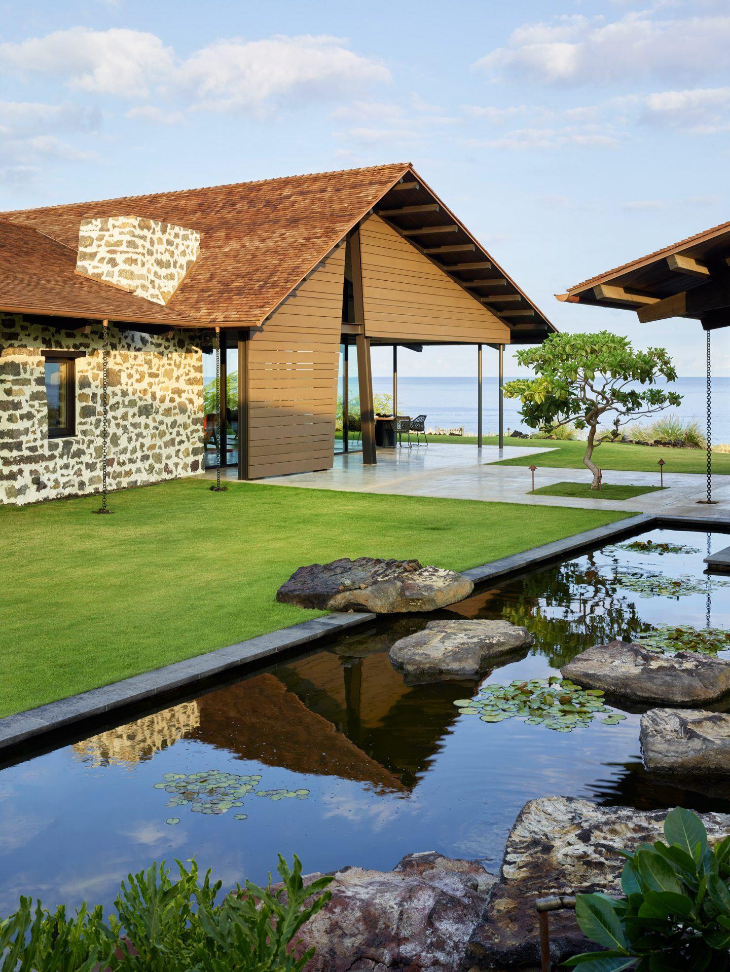IGNANT-Architecture-Makani-Eka-1